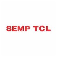 Assistência Técnica SEMP TCL TOSHIBA