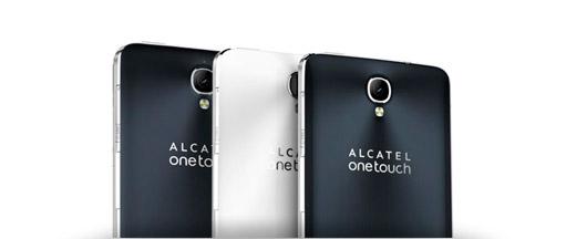 Assistência técnica celulares e tablets Alcatel