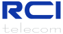 RCI Telecom